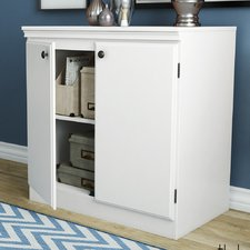 Best QUICK VIEW. Morgan 2 Door Storage Cabinet office storage cabinets