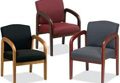 Best Reception Office Chairs office reception chairs