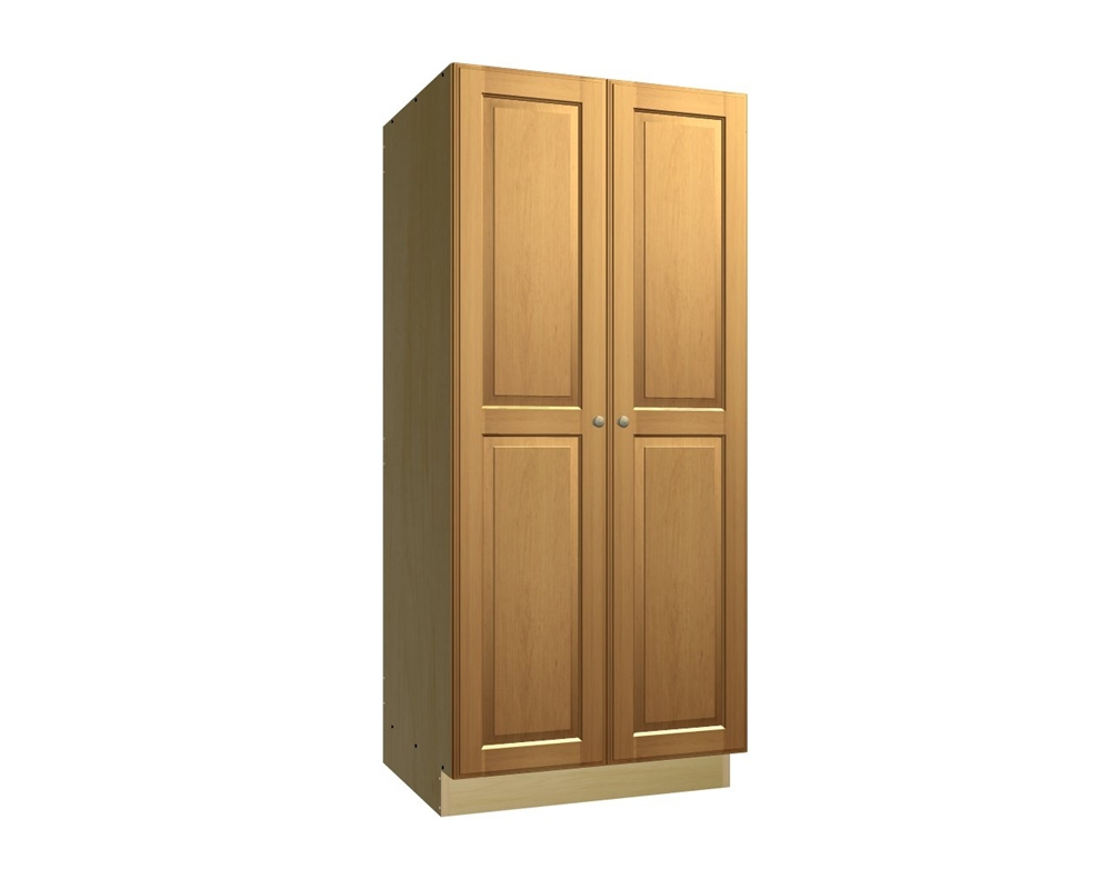 Kitchen pantry cabinet is perfect for your home