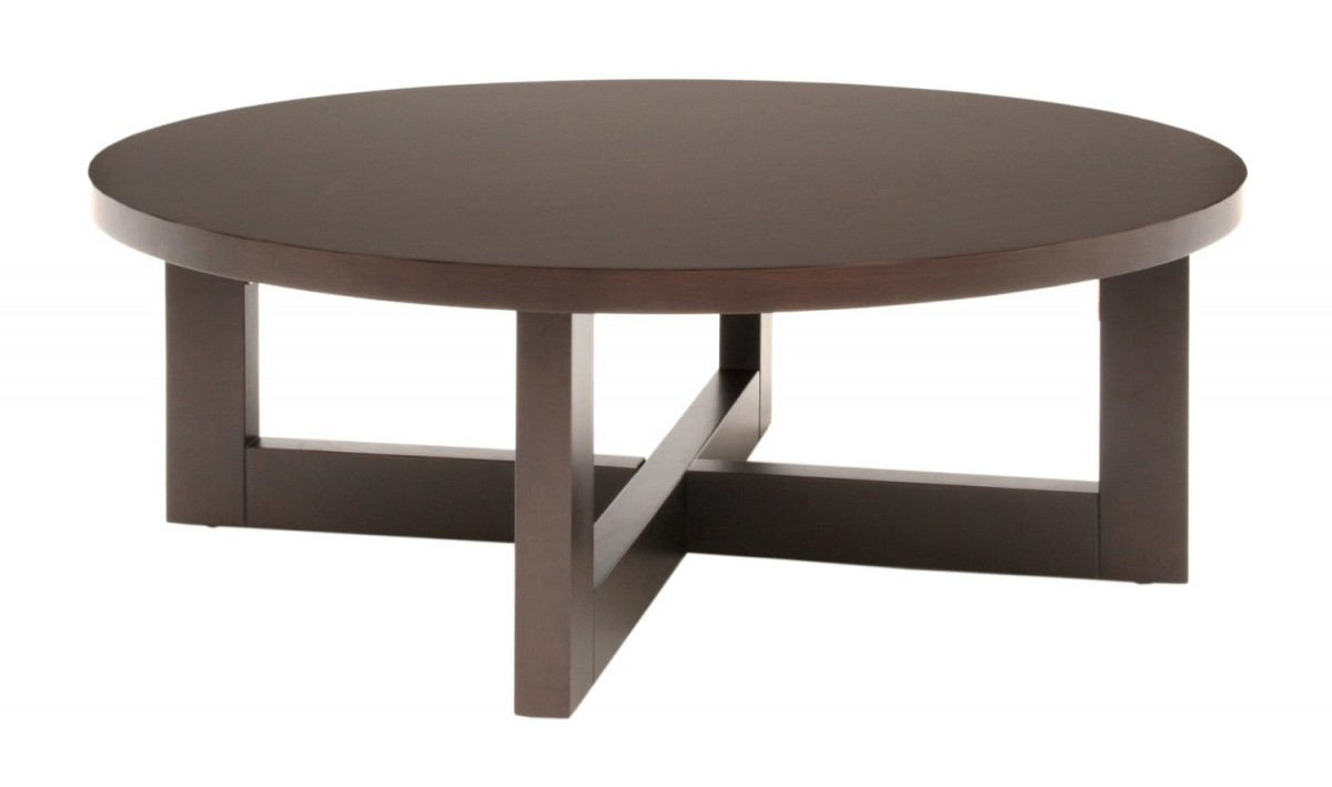 Best ... Round Modern Coffee Table Small Round Coffee Tables ... round contemporary coffee tables
