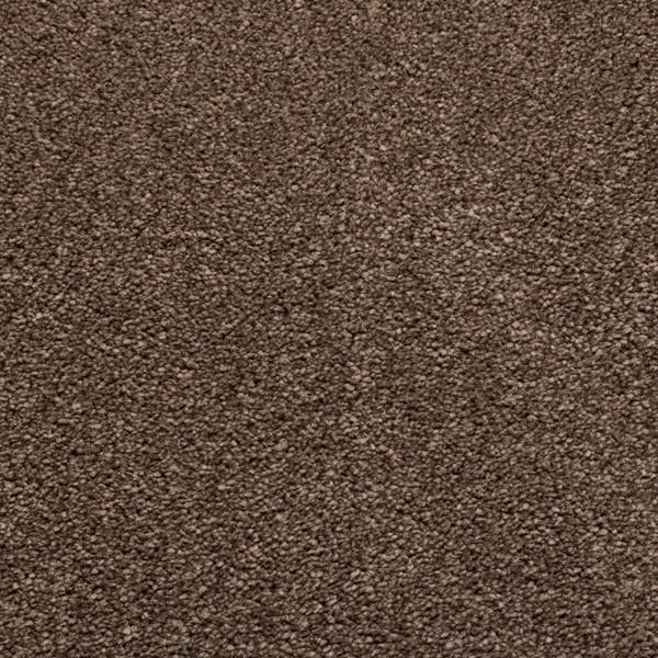 Best Saddle Brown Luxury Thick Saxony Carpet luxury saxony carpet