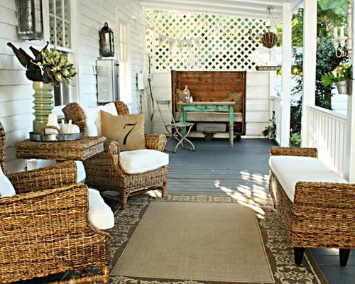 Best SaveEmail front porch furniture