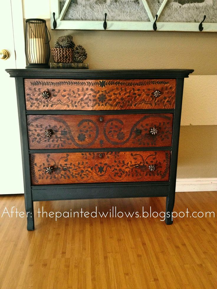 Best The 25+ best ideas about Painted Furniture on Pinterest | Paint bedroom painted furniture ideas
