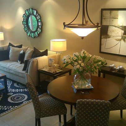 Best The 25+ best ideas about Small Dining Rooms on Pinterest   Corner dining small dining room ideas on a budget