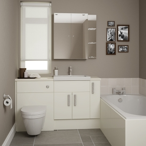 Best ... to buy such furniture then never hesitate because they are worth cheap fitted bathrooms