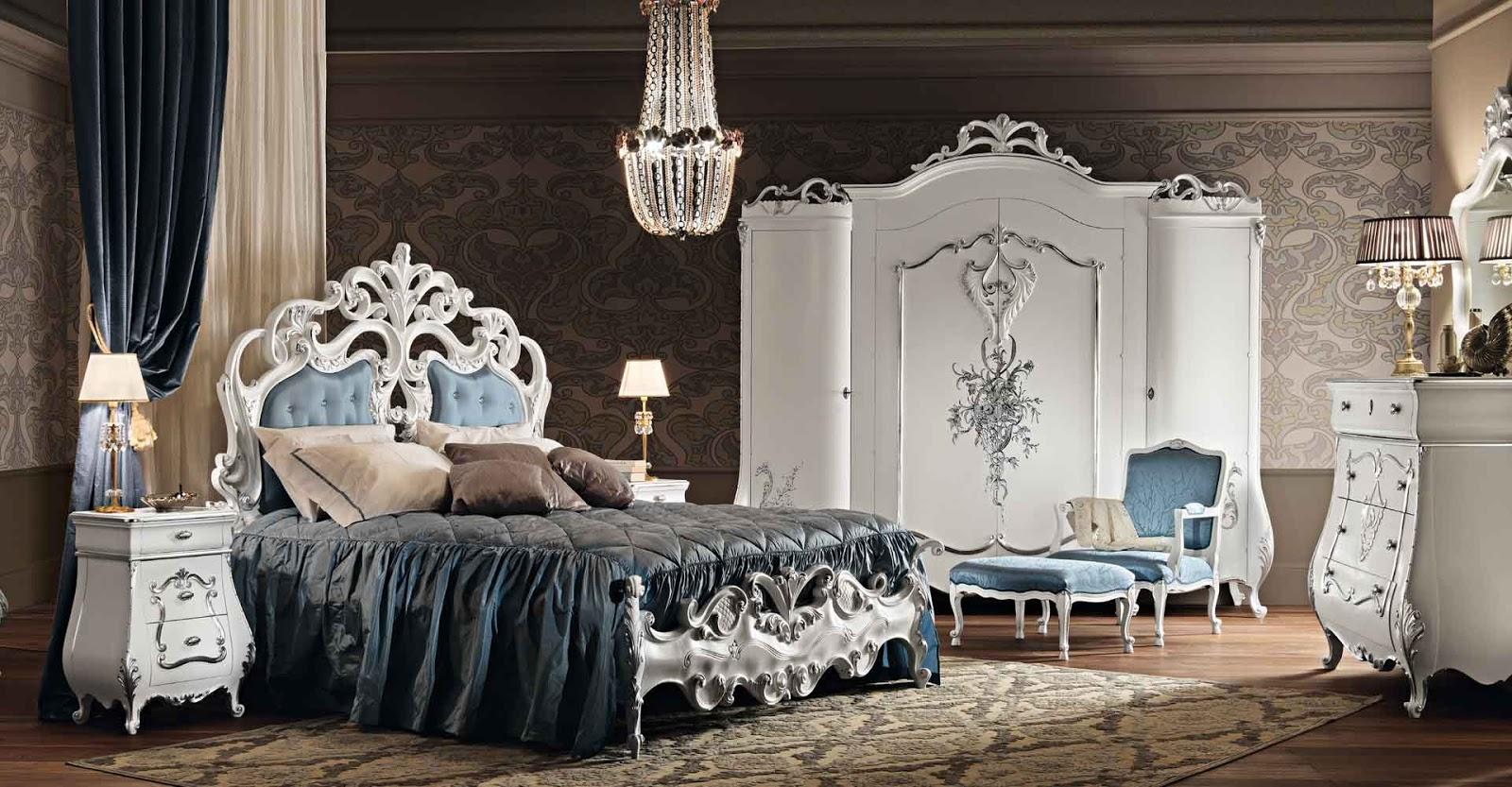 Best Todayu0027s Inspiration : 20+ Luxury Bedroom Design : Luxury Bedroom Furniture luxury bedroom furniture