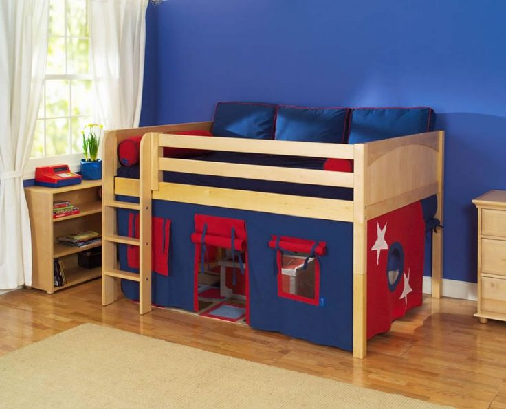 Best Unique toddler beds for boys unique toddler beds for boys