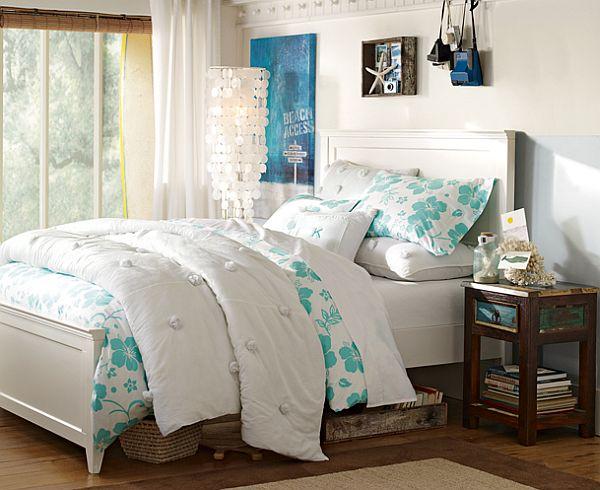 Best ... View ... cute teen girl bedrooms
