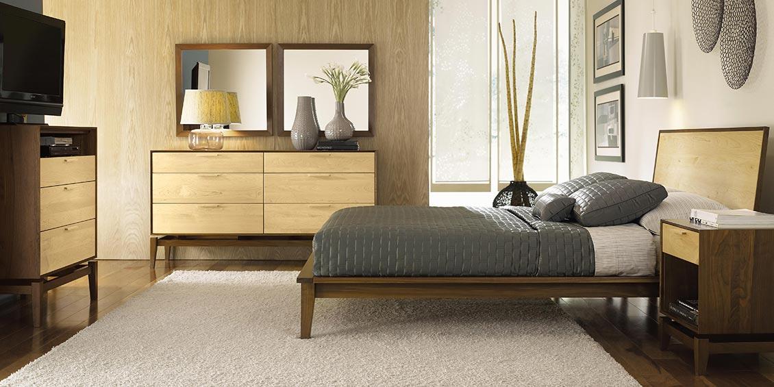 Best Walnut Bedroom Furniture walnut bedroom furniture