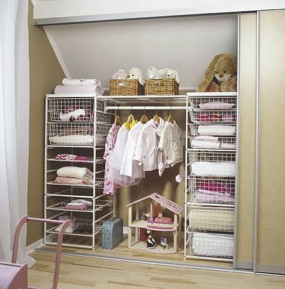Best Wardrobe Closet Storage Ideas_01 Wardrobe Closet Storage Ideas_02 ... wardrobe storage solutions