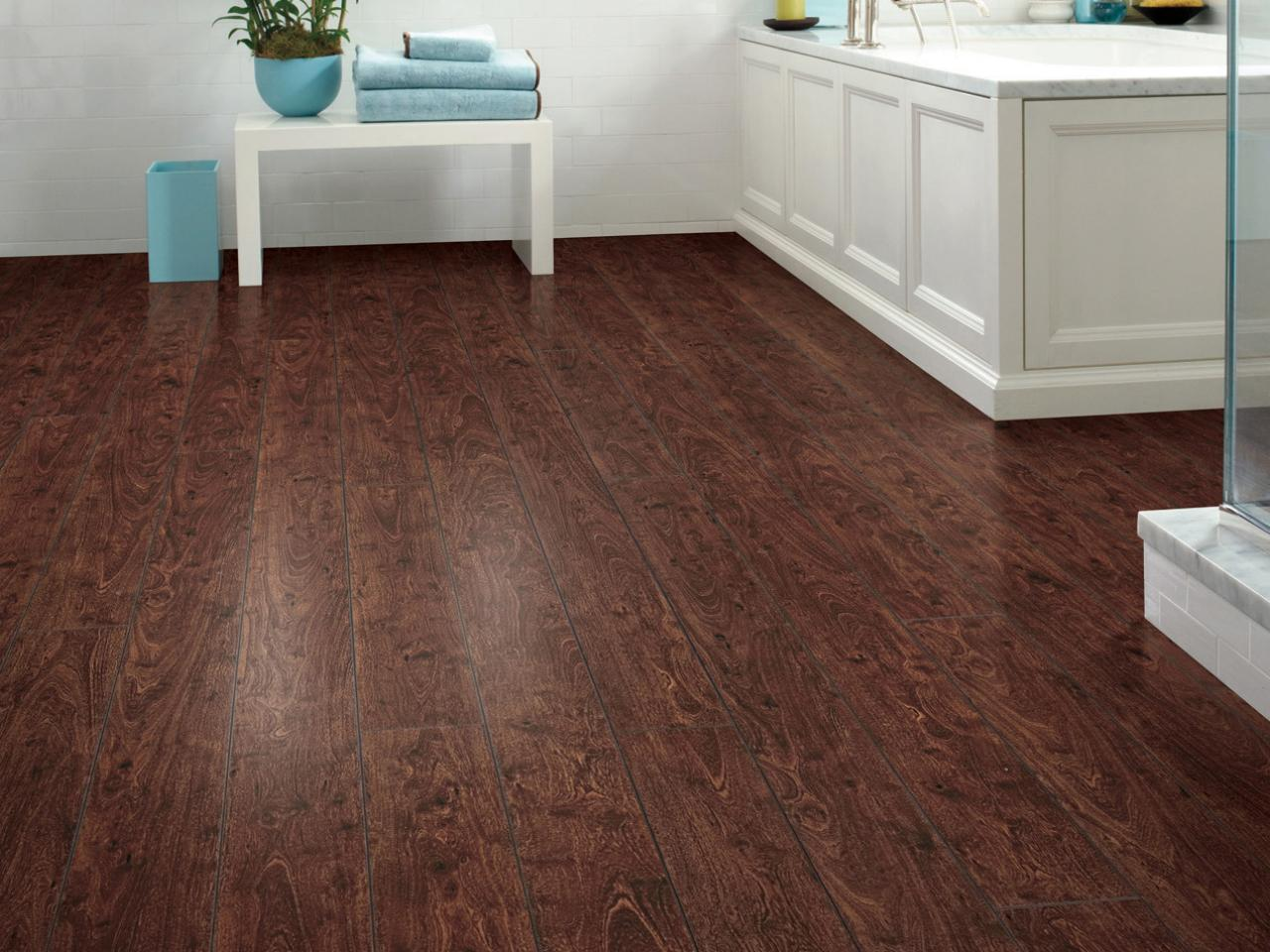 Best Why You Should Choose Laminate bathroom laminate flooring