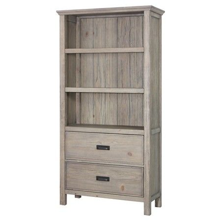 Cool http://www.target.com/p/Gilford Bookcase with Drawers bookcase with drawers