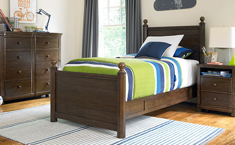 Luxury Boys Twin Bedrooms boys bedroom furniture