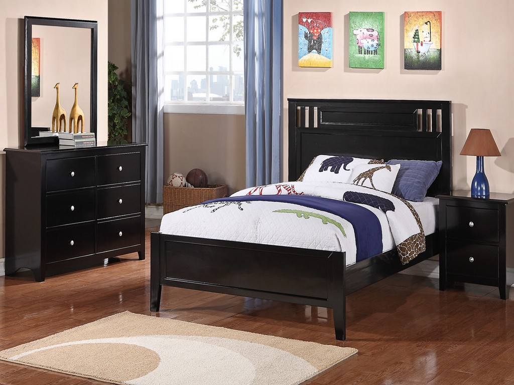 Stylish Image of: boys bedroom furniture sets clearance boys bedroom furniture sets clearance