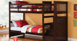 Stunning Trendy Bunk Beds For Kids With Stairs E6ddfd406f4ff3712216623f61b6ed7ajpg  Full Version ... bunk beds for kids with stairs