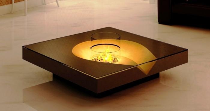 Stunning 10 Modern Center Tables for the Living Room center table for living room