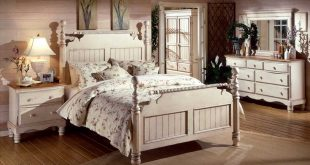 Chic 1000 Images About Vintage Rooms On Pinterest To Antique Bedroom Furniture antique bedroom furniture