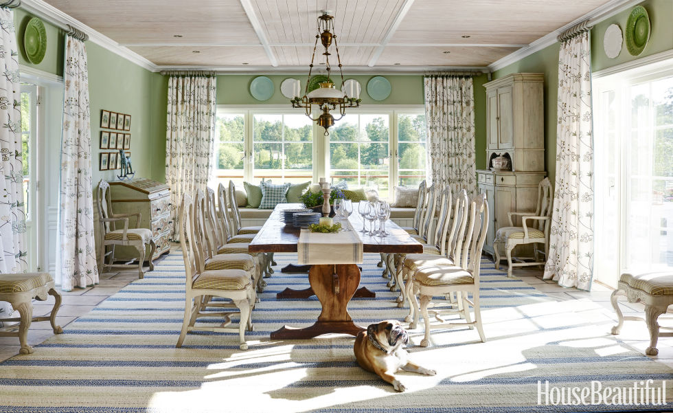 Chic 85+ Best Dining Room Decorating Ideas and Pictures dining room design ideas