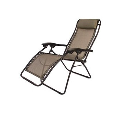 An overview of patio chair