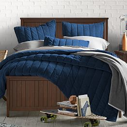 Chic Boys Beds + Bedframes. Quicklook beds for boys