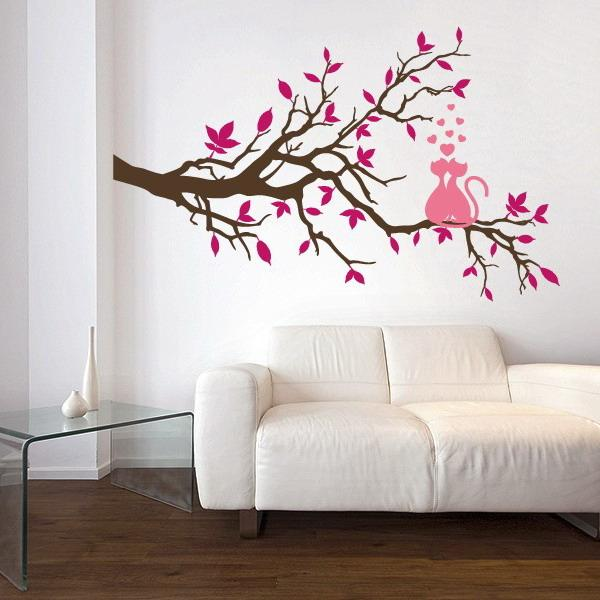 Chic Fascinating Latest Wall Painting Design Painting Ideas ... interior wall paint design ideas