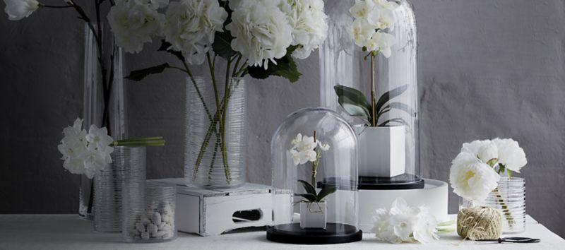 Chic Home Accessories decorative home accessories
