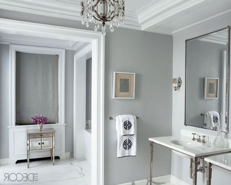 Chic image of best grey paint colors bathroom best grey paint colors ideas best gray paint colors for bathroom
