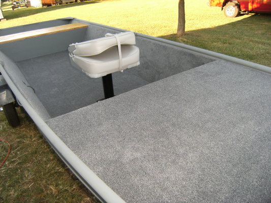 Chic ... image of outdoor artificial gr carpet lowes middot image middot image marine carpet lowes