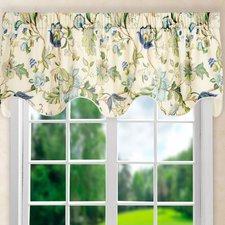 Chic Lamoreaux 70 kitchen curtain valances