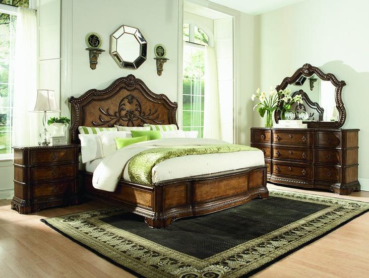 Chic legacy furniture, legacy classic furniture, legacy classic legacy classic furniture