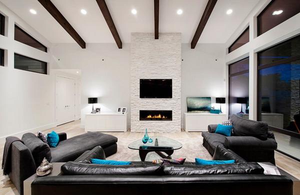 Chic Living Room Awesome Designer Living Room Furniture Interior Design Inside Contemporary  Living contemporary modern living room furniture