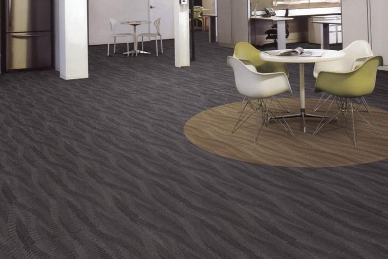 Chic ... luxury carpet tiles carpet tiles 50x50 images ... luxury carpet tiles