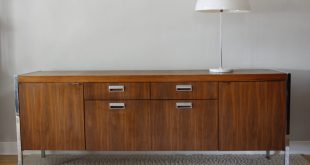 Chic Modern Office Credenza Home Office Modern Office Credenza Modern Office  Credenza modern office credenza