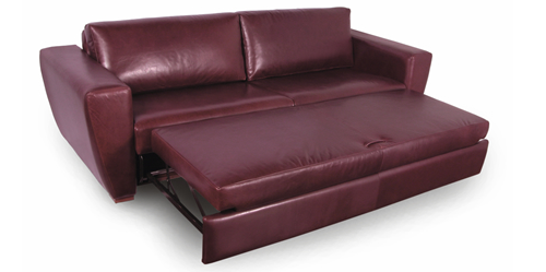 Chic modular sectional sofas for small spaces sleeper sectional sofa for small spaces
