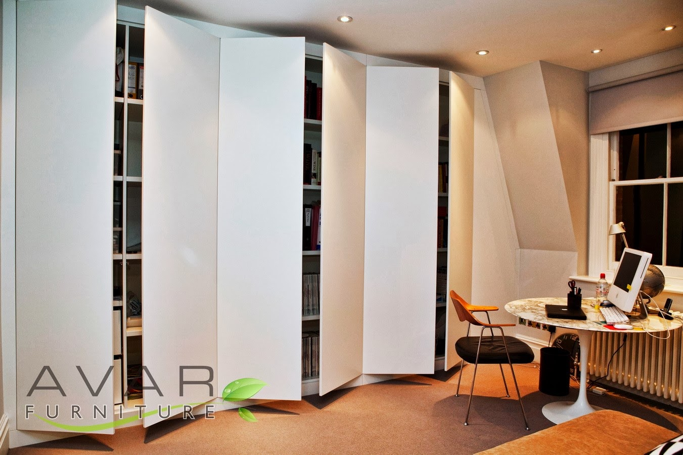 Chic ... Naturals Fitted Wardrobes Sliding Wardrobe Doors Furniture First ... wickes fitted bedrooms