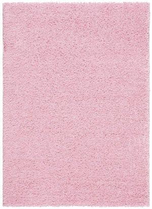 Chic Nourison Bonita Bon01 Light Pink Area Rug light pink rug