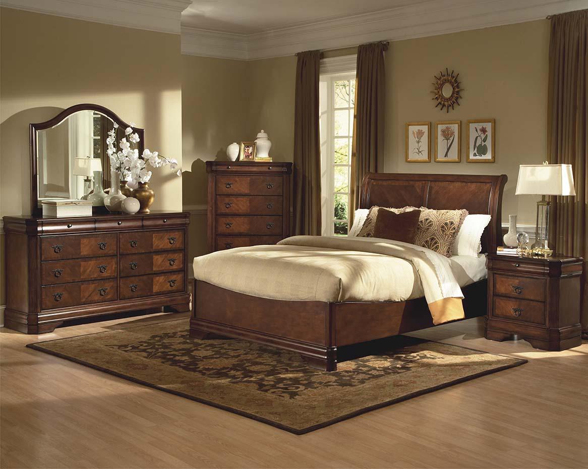 Chic Sheridan - New Classic Furniture new classic furniture