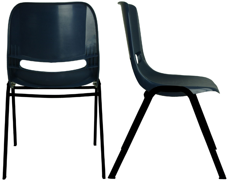 Chic Stacking Chair Bucket Chair Stacking School Chairs plastic stacking chairs