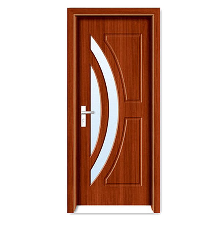 Chic Wooden Bathroom Doors For Sale, Wooden Bathroom Doors For Sale Suppliers wooden bathroom doors