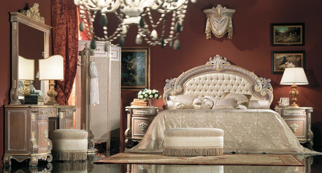 Amazing Classic Italian Bedroom Furniture classic italian bedroom furniture
