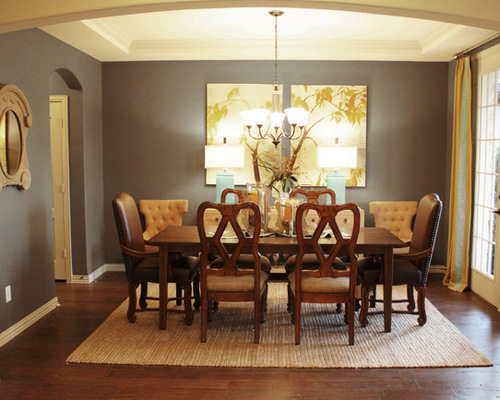 Amazing SaveEmail colors for dining room walls