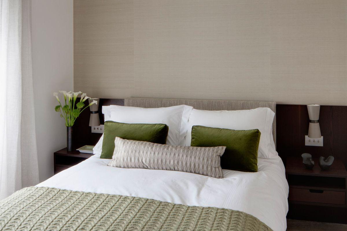 Compact 20 Fantastic Bedroom Color Schemes modern color schemes for bedrooms