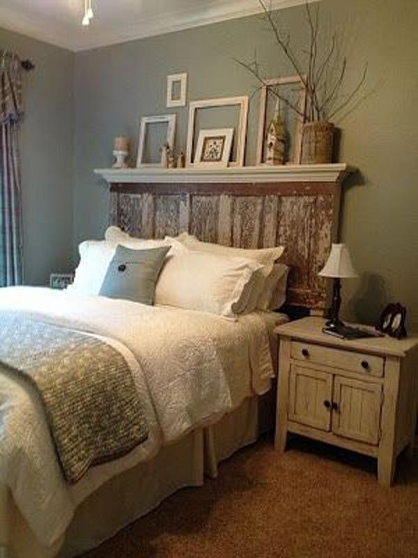 Compact 45 Beautiful and Elegant Bedroom Decorating Ideas decorating ideas for bedroom