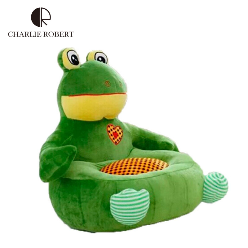 Compact Actionclub 2015 New Brand Kawaii Relax Plush Toys Baby Sofa Kids Learn Seat baby sofa seat