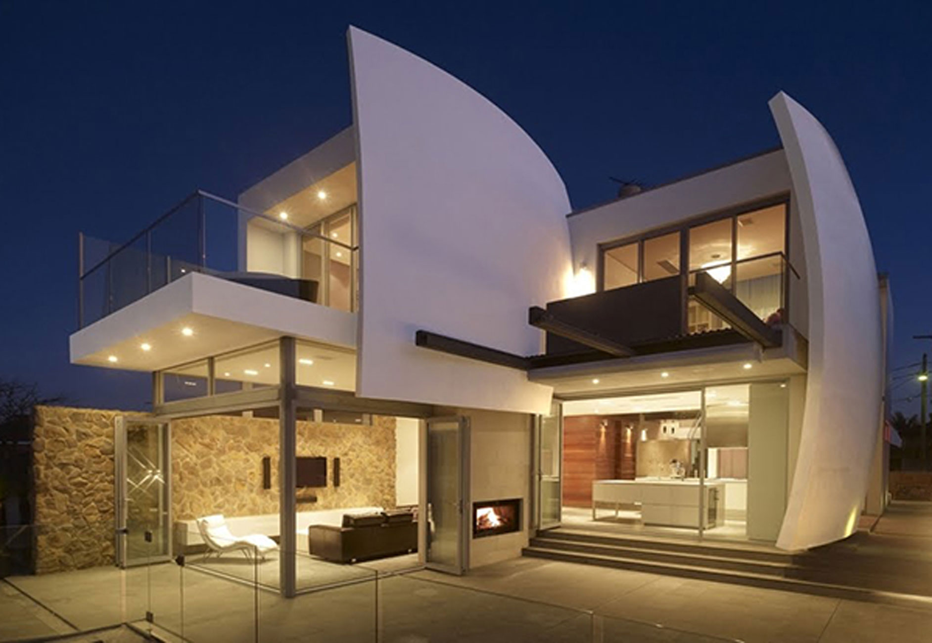 Compact Architecture Homes Architectural Design Homes Architectural - Architecture  design homes architecture house design