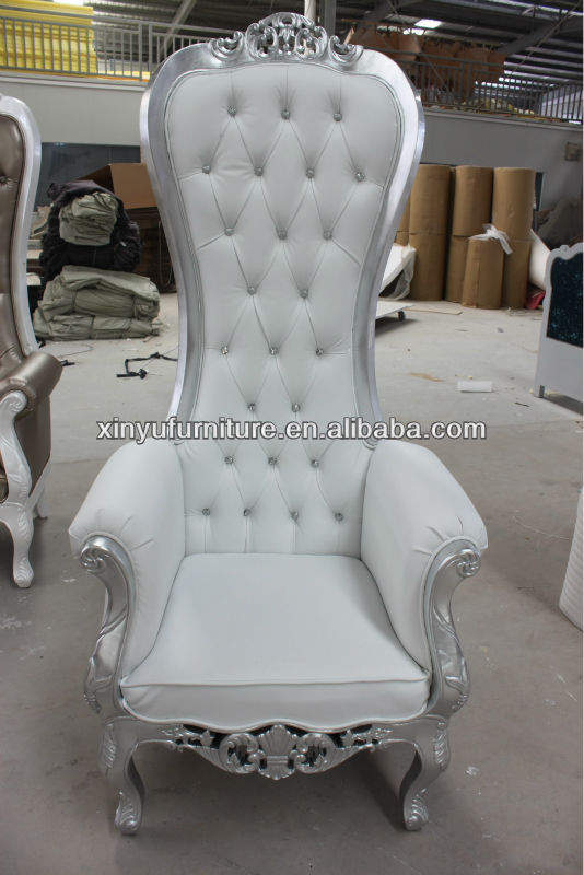 Compact Elegant Carved High Back Sofa Chair For Hotel Lobby Xyn61 - Buy Elegant high sofas and chairs