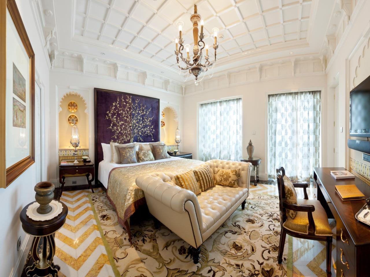 Compact Master Bedroom Lighting master bedroom ceiling lights