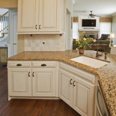 Compact Refacing Kitchen Cabinets refacing kitchen cabinets