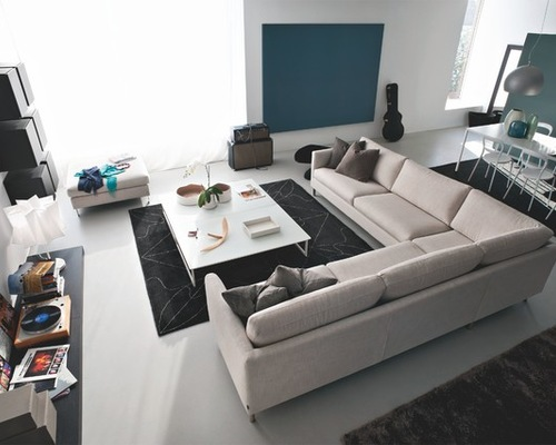 Compact SaveEmail. Modern Living Room modern living room sets