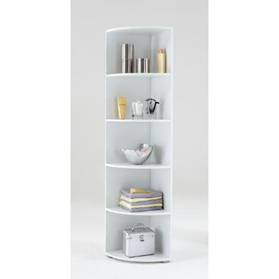 Contemporary 25+ best ideas about White Corner Shelf Unit on Pinterest | White corner white corner bookcase